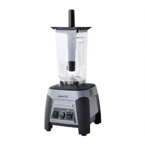 Commercial Kitchen Blender - BL-X